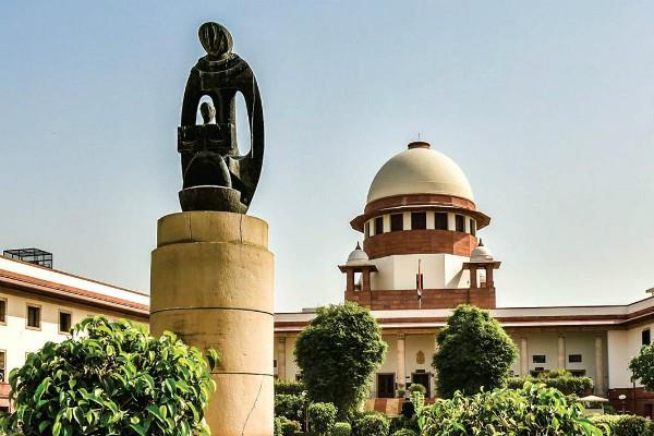 important decisions of sc on rahul gandhi rafale case and sabarimala