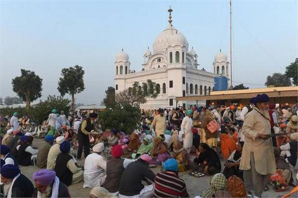devotees going to kartarpur will have to follow these rules