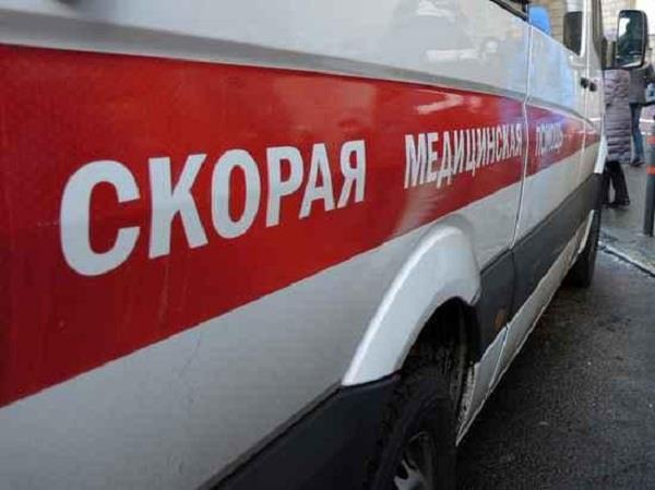 one student dead 3 injured opens fire in russian college