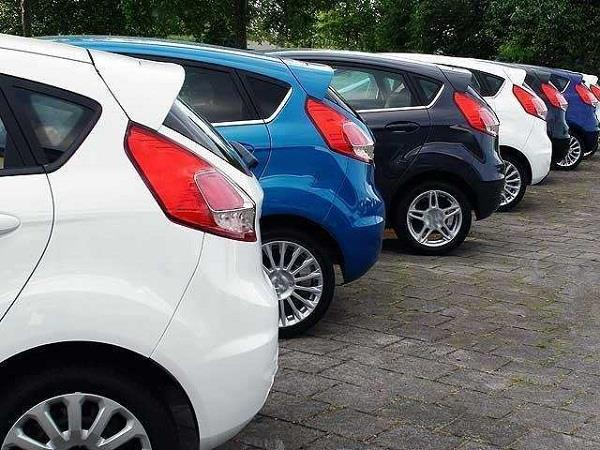 if you want to buy a car online then read this news first