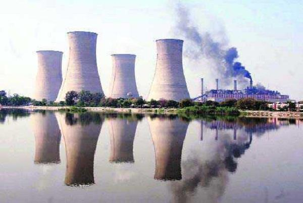 bathinda thermal plant
