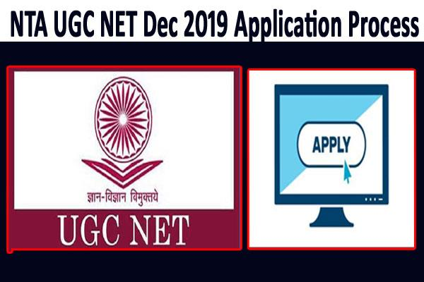 jammu  kashmir ugc net application process starts exam details