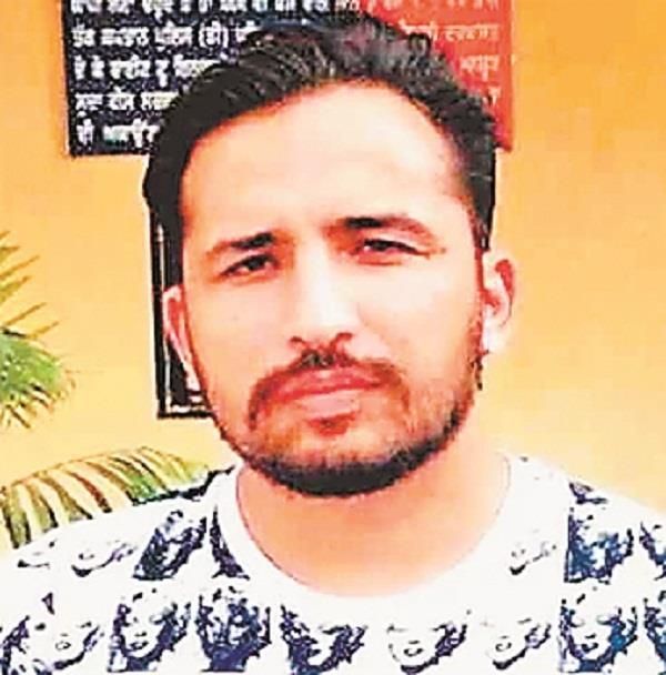 nabha jail break case