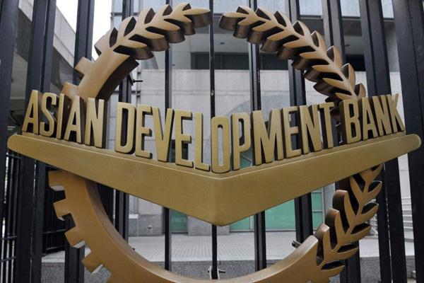 asian development bank approves 250 million loan for eesl