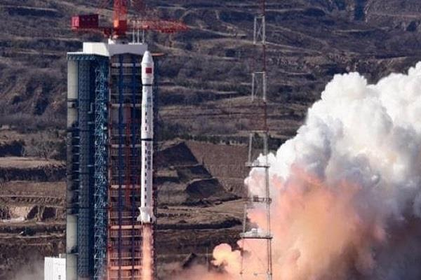 china will reach the red planet in 2020