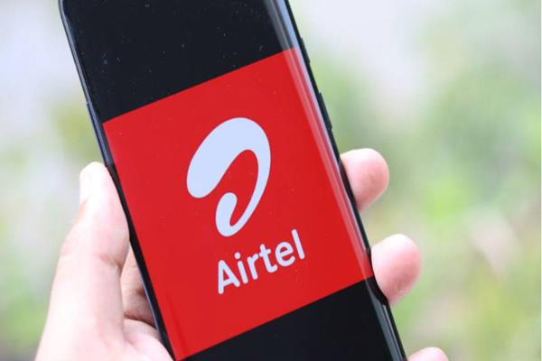 all circle leaders should consider airtel tata teleservices
