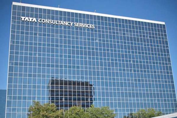 market capitalization of six sensex top ten companies