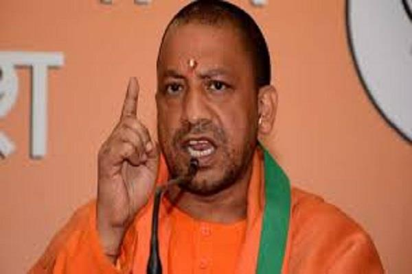 mainpuri  superintendent of police ajay shankar rai transfer