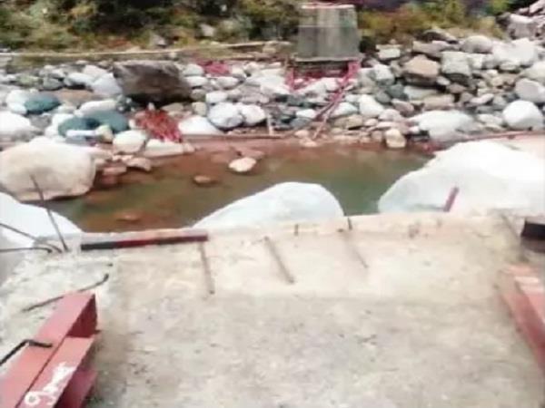 village bhiora