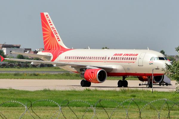 air india and bpcl will be sold by march government will benefit one lakh crore
