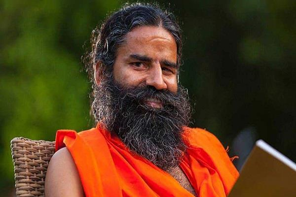 ramdev says remove intruders out of the country soon