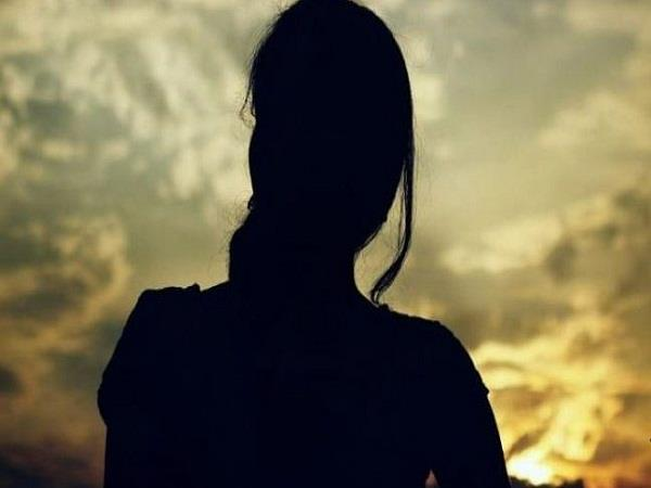 a woman from punjab was raped in himachal