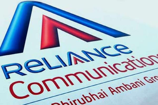 rcom losses rs 30 142 crore in july september quarter