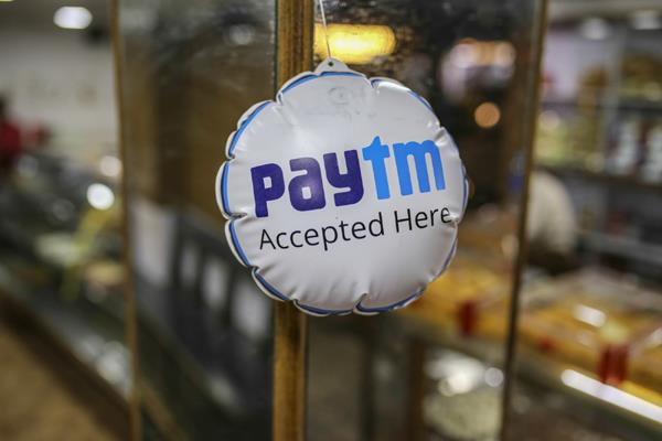 paytm gets new investment of rs 7000 crore current valuation
