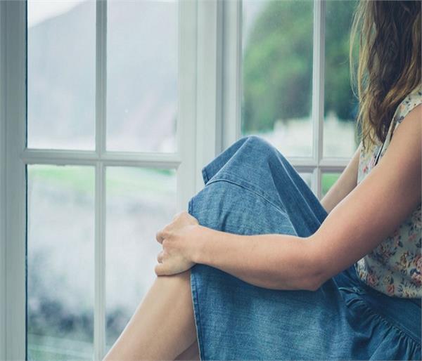 टीनएज लड़कियां इन 5 वजहों से हो रही हैं PCOS की शिकार