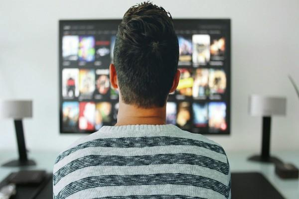 now different tv broadcasting companies can be found on same set top box