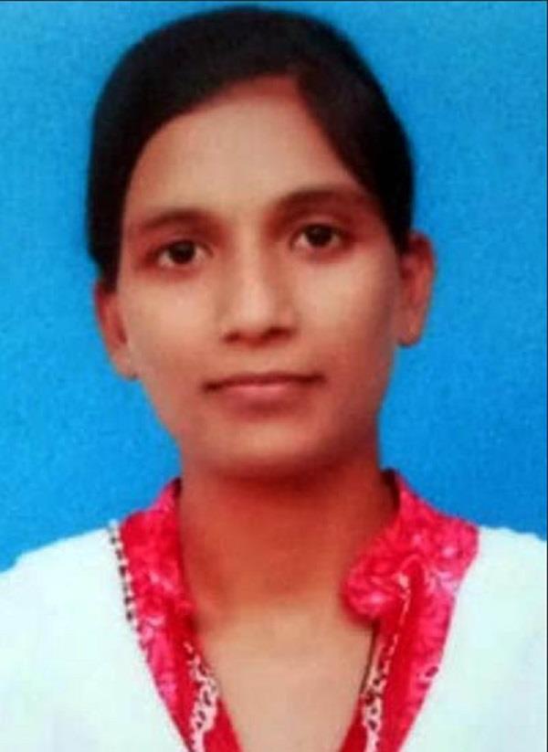 girl went malaysia died under suspicious circumstances
