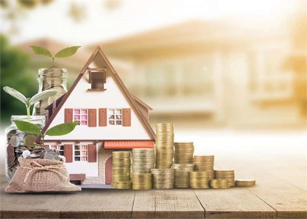 Vastu 2020: नए साल में नहीं होगी पैसों की कमी, ध्यान में रखें ये बातें
