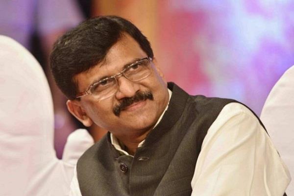 maharashtra assembly seats bjp shivsena crisis sanjay raut president rule