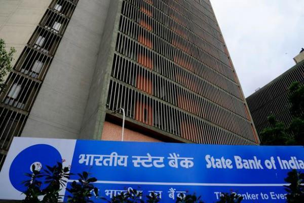 sbi home auto and personal loan will be cheaper from november 10