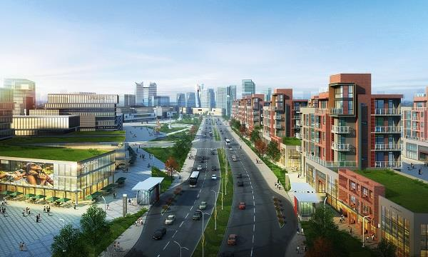 smart city projects stuck in jalandhar