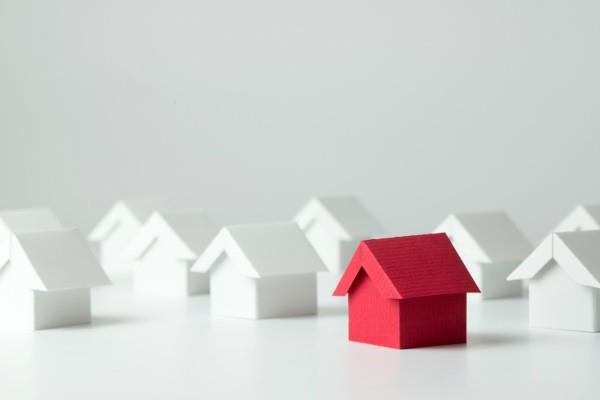 if government employees want a house apply by 10 march