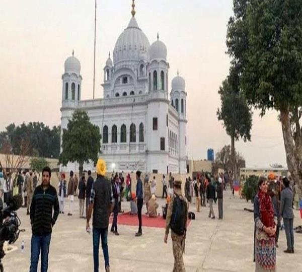 shiromani gurdwara parbandhak committee