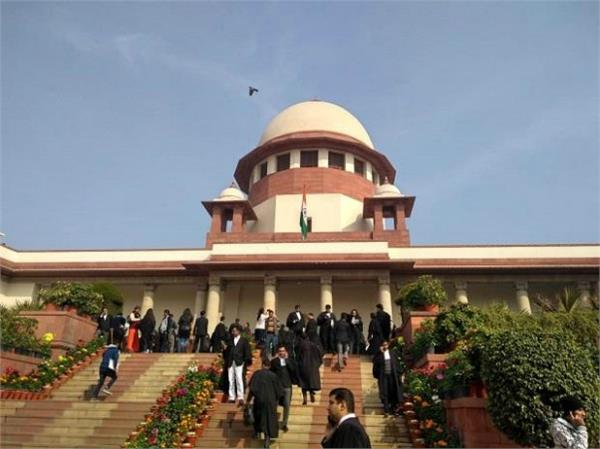 sc to give verdict on rafale rahul and sabarimala case today