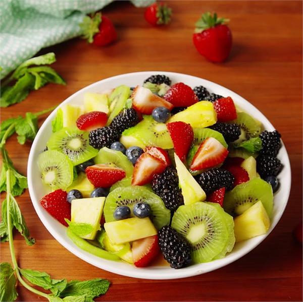 दिल खोलकर डायबिटीज मरीज खाएं ये फल,नहीं होगा नुकसान