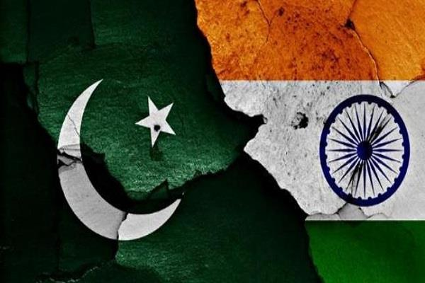 britain expressed concern over the situation in kashmir