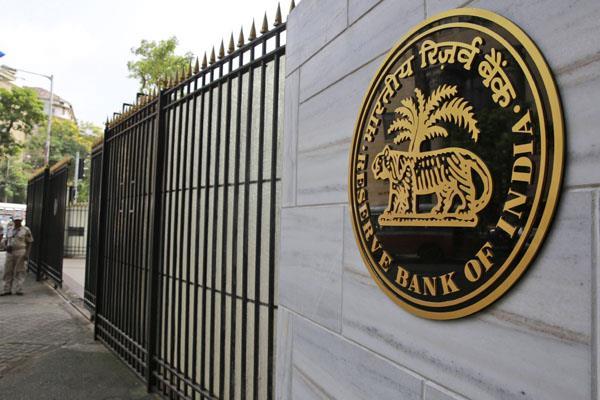 reserve bank made  5 61 billion net purchases in september