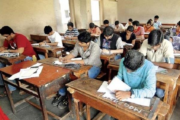 students will teach life skills course in universities