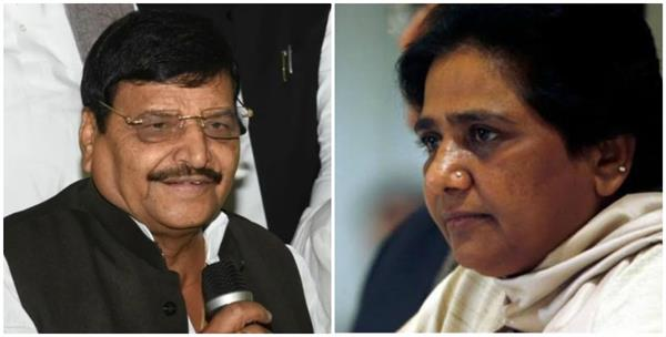 shivpal said on withdrawing mayawati s guest house case it was a false case