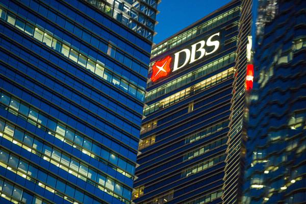 dbs estimates may remain economical in second half