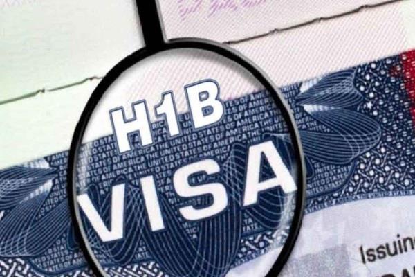 us hikes h1b application fee