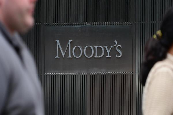 moodys slashes india economic growth rate estimates 5 6