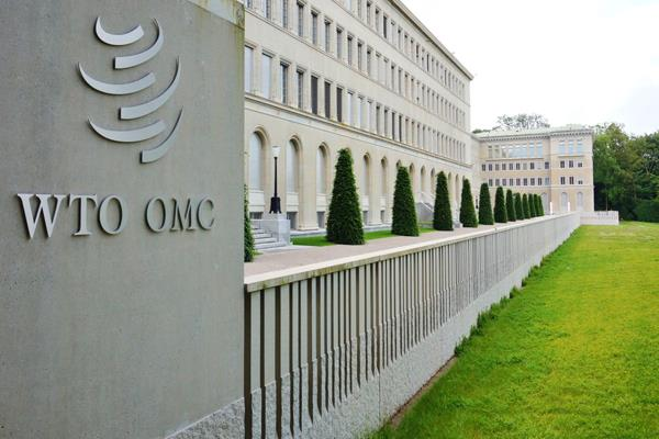 wto shock to india may increase export cost