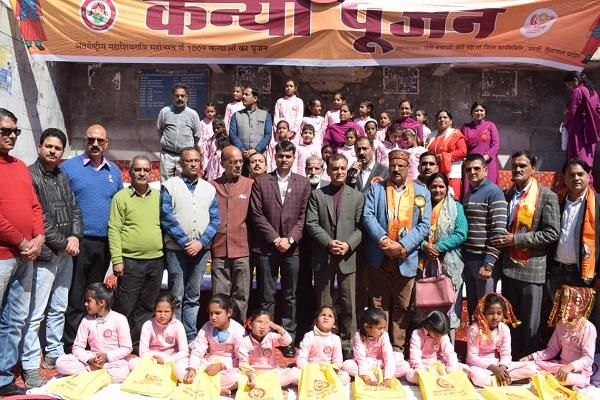 mandi s  mass kanupujan  recorded in limca book of records