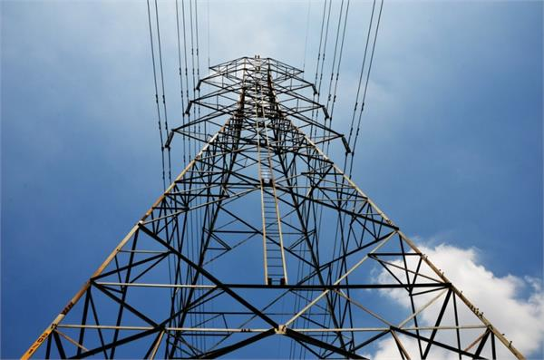 electricity supply will be doubled