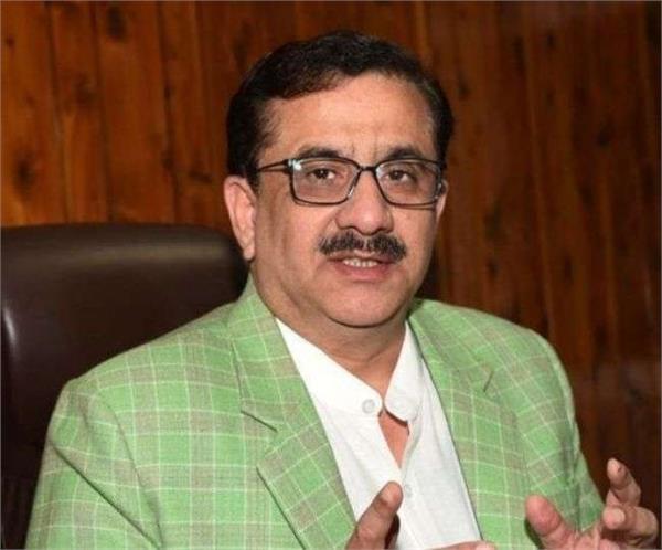 wasim rizvi says aimplb and owaisi always create pressure on sunni