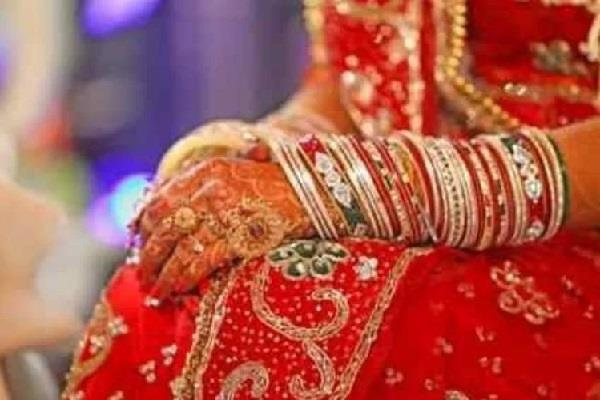 the groom fainted during anand karaj
