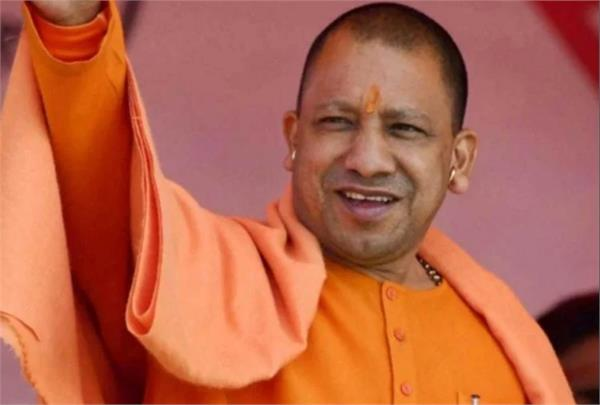 youth participation should be ensured yogi