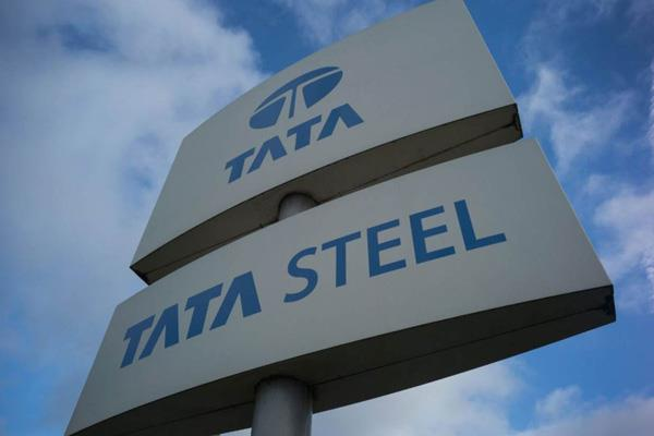 tata steel s restructuring plan 1 000 employees to be employed in britain