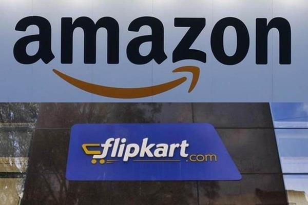 cait s nationwide campaign against amazon flipkart