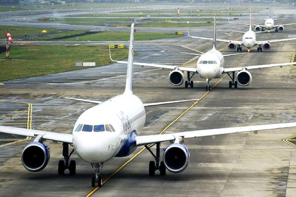 airports need to find new business s aci