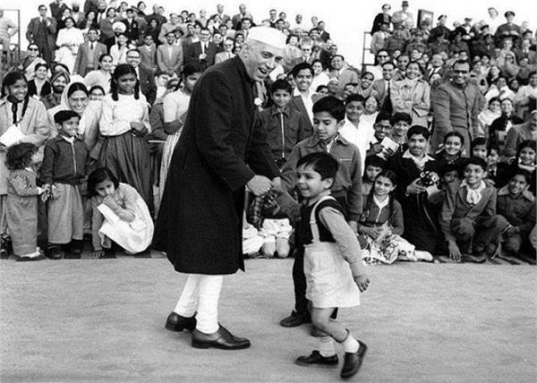 Children's Day: 14 नहीं, पहले इस दिन मनाया जाता था बाल दिवस, फिर क्यों बदली तारीख