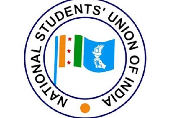 district and college committees including state executive of nsui dissolved