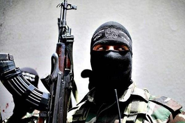 lashkar terrorist abdul majeed acquitted for failing to prove charges