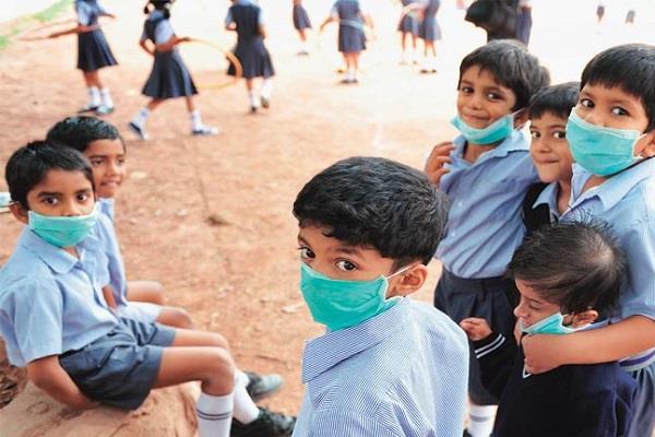 child pollution holiday essay got viral