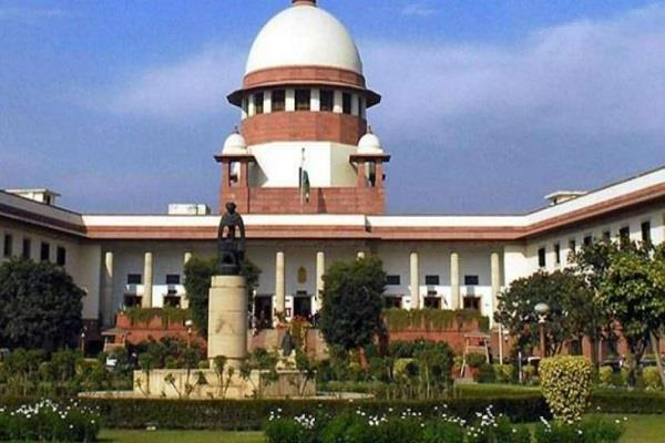 sc angry over ips officer s phone tapping